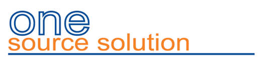 one-source-solution-logo