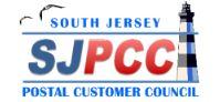 sjpcc-logo-ks